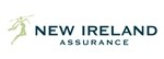 New_Ireland_logo