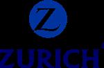 Zurich_sml
