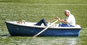 barca-473854_1280