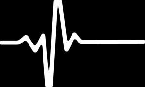 heart-665187_1280